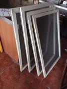 强烈推荐:专业安装窗纱隐形窗纱